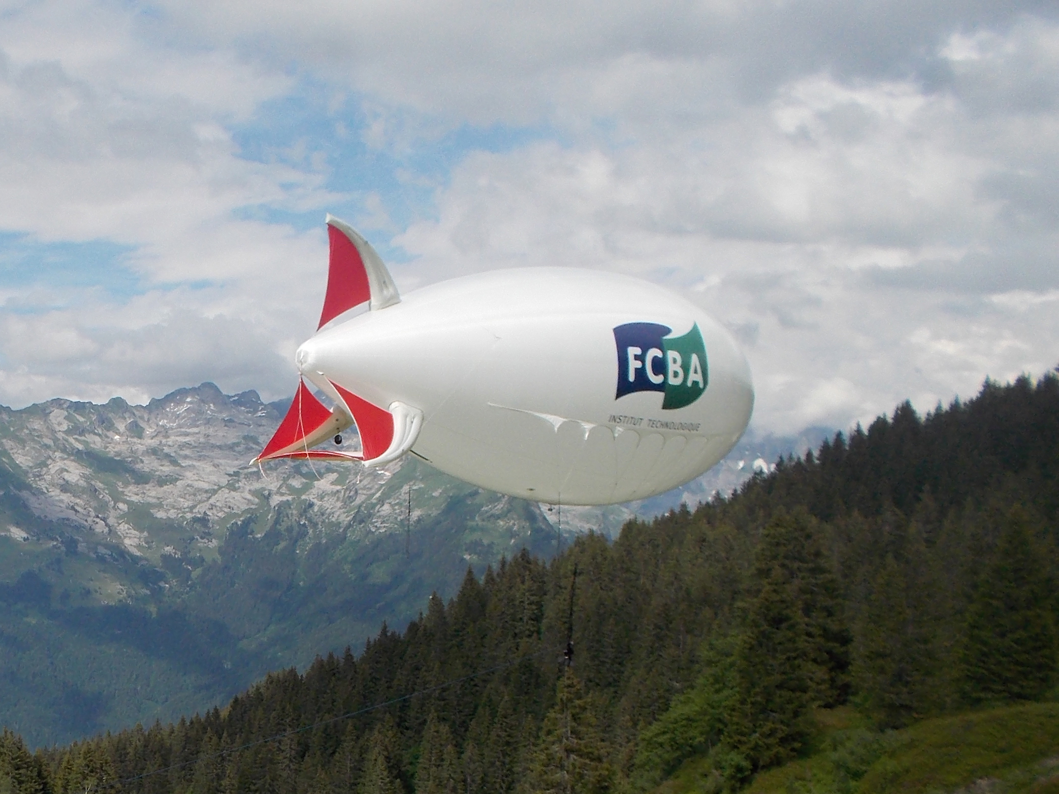 ballon-fbca.jpg