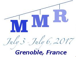 bandeau_MMR_Grenoble_2017.jpg