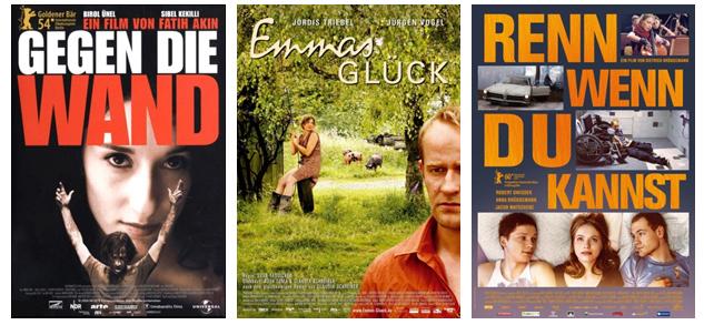 cine-allemand.jpg