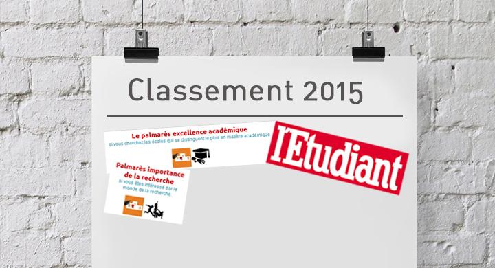 classements-letudiant2015.jpg
