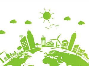 conference pacte climat finance