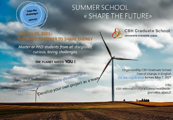 CBH summer school program