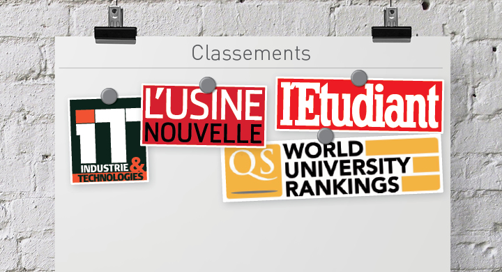 EMPLOI_Carrousel-Classement2014.jpg