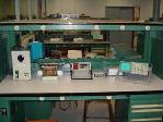Etude d'un circuit magnétique en régime alternatif