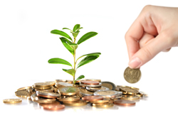 Taxe d'apprentissage - illustration - ©-Fantasista Fotolia-14177967