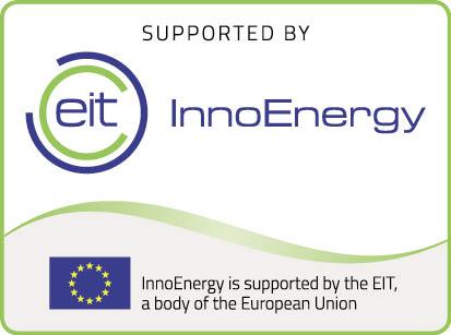 logo support InnoEnergy