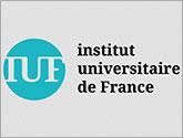IUF-Vignette-actu.jpg