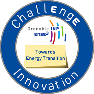 Challenge-innovation