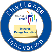 challenge Innovation