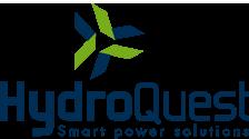 logo Hydroquest