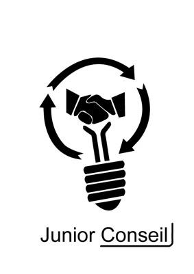 logo Junior Conseil