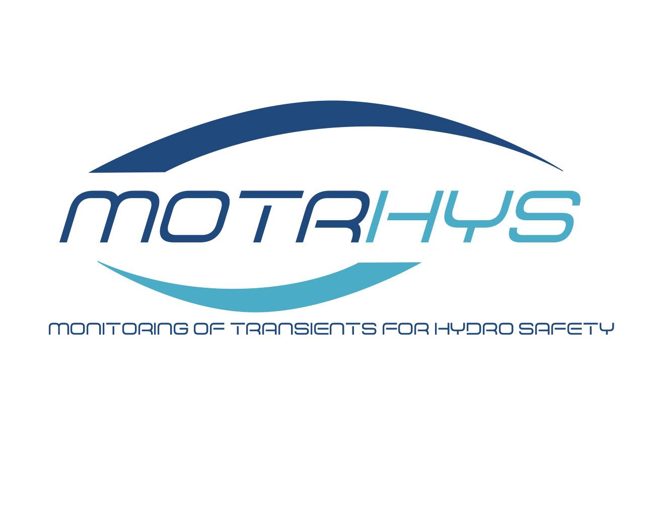 motrhys
