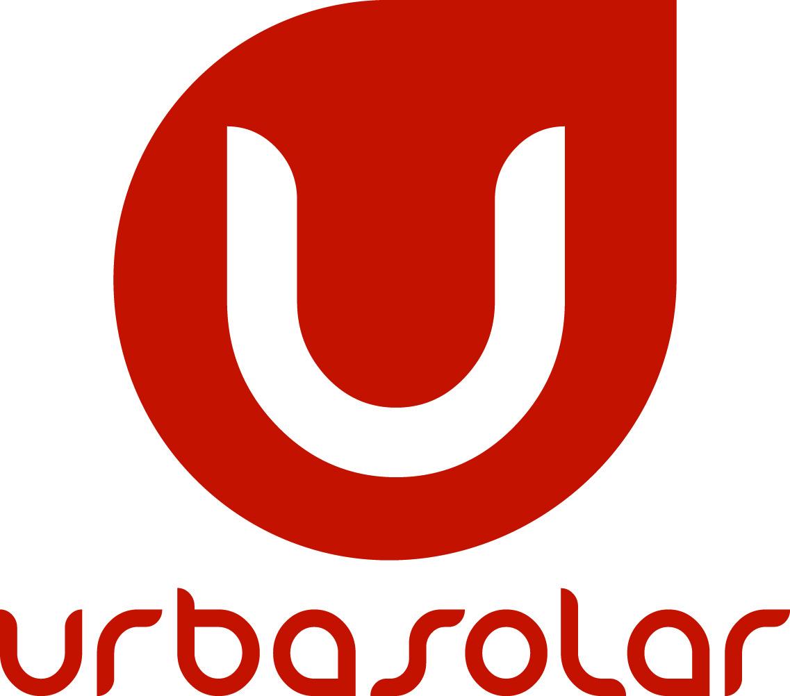 Urbasular