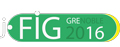 Logo jFIG