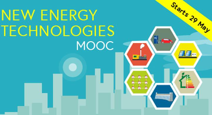 MOOC-energy2017.jpg