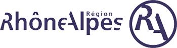 Grenoble INP ENSE3 filière apprentissage rhone alpes