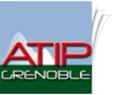 logo ATIP