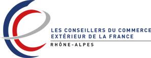 sit-logo-rhone-alpes-1453377101.jpg